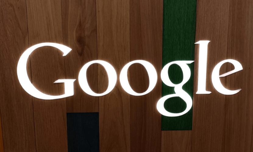 SEOでGoogleから正しく評価をされるためには