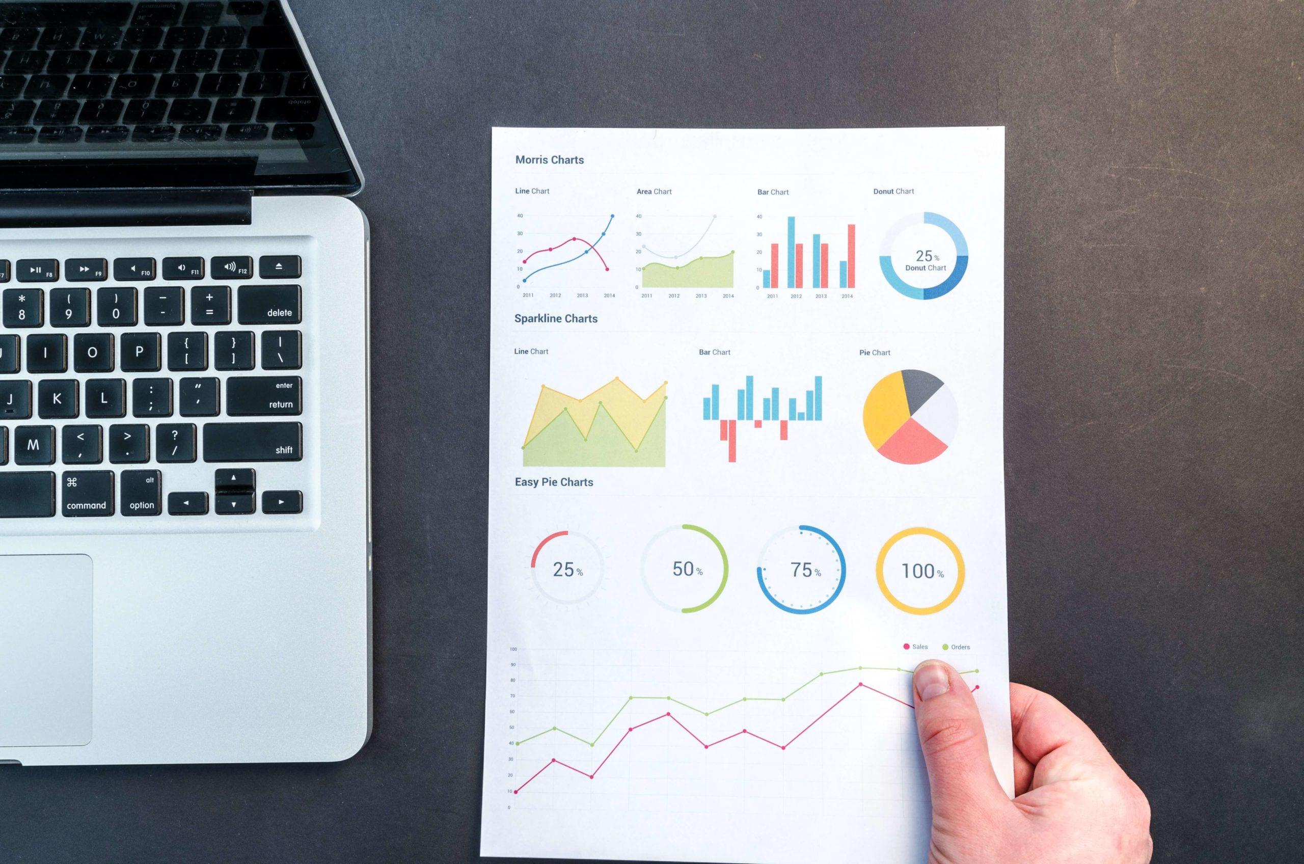 【2020】Webサイトを監査および解析するためのベスト解析ツール