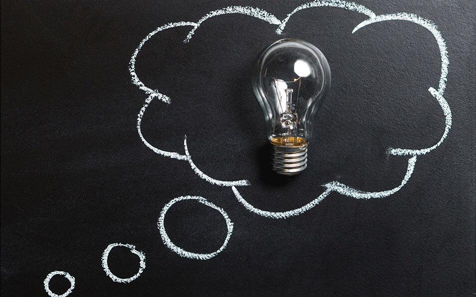 コンテンツマーケティングでよくある疑問7選